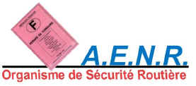 stage securite routiere nord pas-de-calais